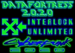 Interlock Unlimited - Basic Generic Character Sheets 7-7-14